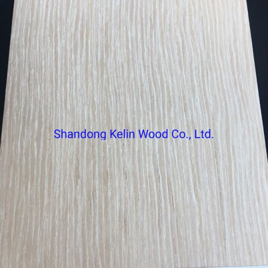 China Furniture Decoration Grade Oak