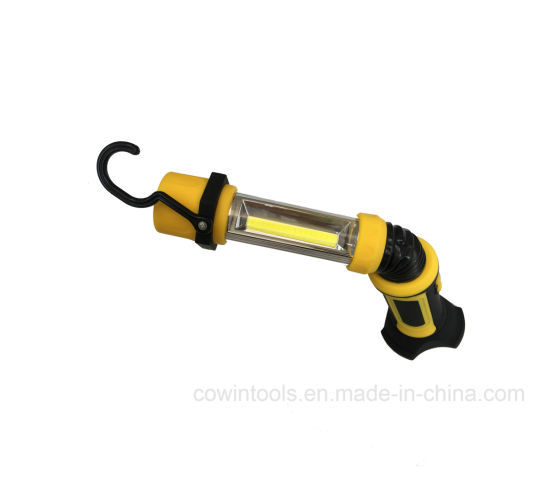 Multi Purpose LED Flex Work Light pictures & photos