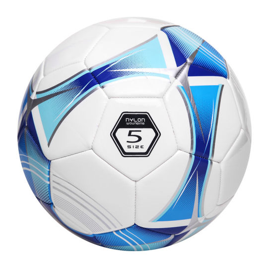 Optimal Customized Practice 3.5mm TPU EVA Football pictures & photos