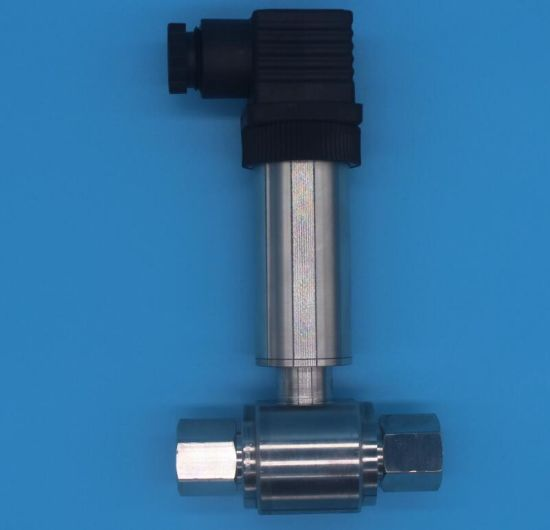 Digital Hydraulic Pressure Sensor Types Transmitter (HTW-CQ04531) pictures & photos