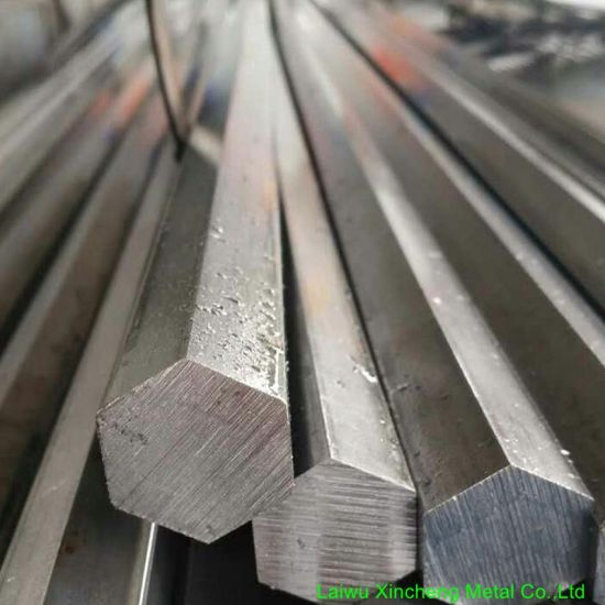 China Astm 1045 S45c C45 Cold Drawn Steel Hexagonal Steel Bar China Cold Drawn Steel S45c Cold Drawn Steel Bars