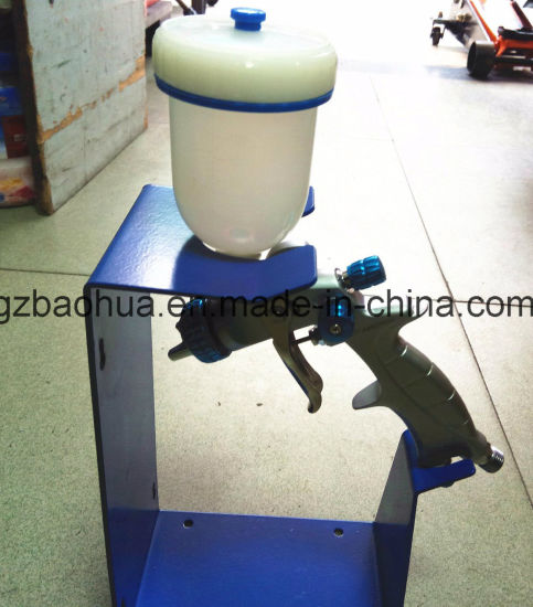 HVLP Spray Gun pictures & photos