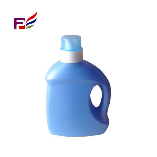 Chinese Supplier Wholesale Mineral Salt Liquid Detergent pictures & photos