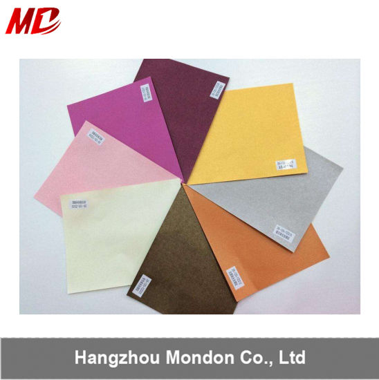 china wholesale high quality a4 certificate printing paper for
