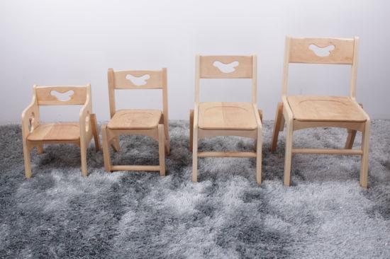 Children Chair /Kids Chair /Kindergarten Chair (SH-M-CH007A)