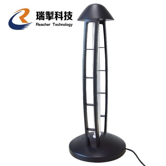 UV Ozone Disinfection Lamp Disinfection UV Light