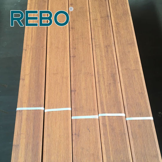China Moso Bamboo Decking Source, Is Bamboo Engineered Flooring Durable