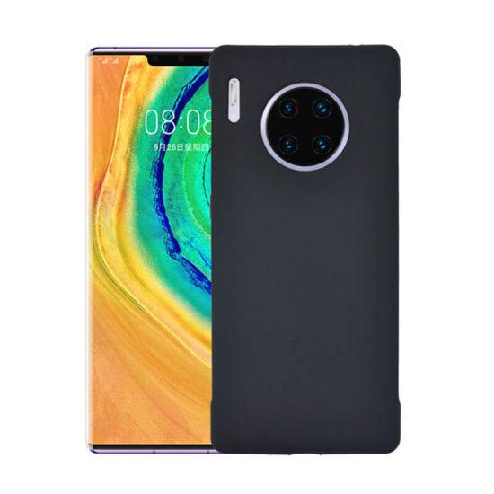 2020 Mobile Phone Accessory Silicone Cover Silicone Phone Case