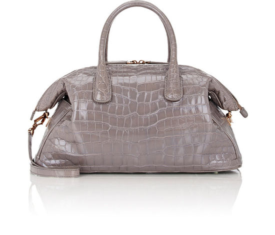 30c1e292e1 New Designer Stylish Ladieshandbag Crocodile Tebako Satchel Bag pictures    photos
