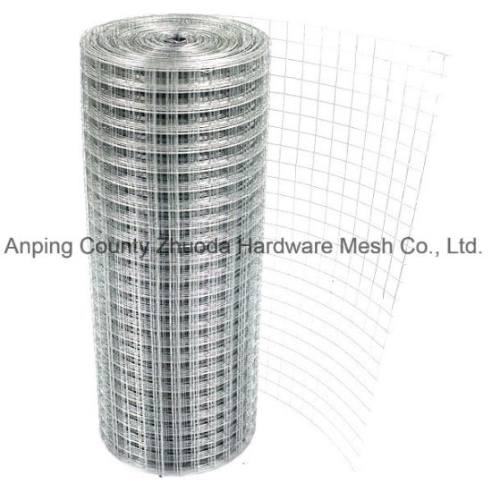 China Wiremeshfabric COM Welded Wire Mesh, Woven Wire Mesh and Wire ...
