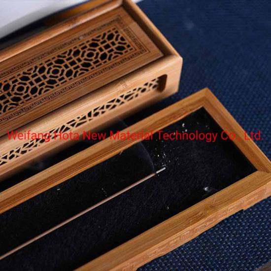 Arabic Incense Burner Bakhoor Bakhoor Burner Set Incense Wooden Incense Burner