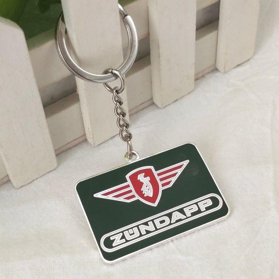 Manufacturer Custom POM Poms Keychain Military Logo Keyrings Souvenir Bottle Opener Key Holder for Promotional Gift