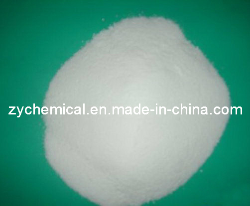 Sodium Hexametaphosphate / SHMP 68%, (NaPO3) 6, Used as Nourishing Agent; pH Regulator and Leavening Agent etc. pictures & photos
