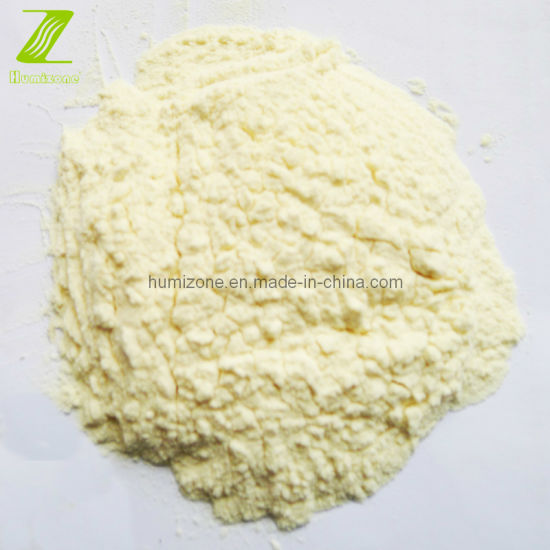 Amino Acid Organic Fertilizer: Humizone 80% Vegetal Amino Acid (VAA80-P) pictures & photos