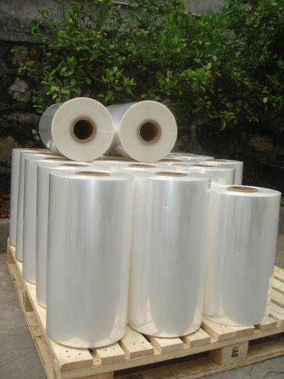 Wholesale Heat Shrink Film for Warpping Machine