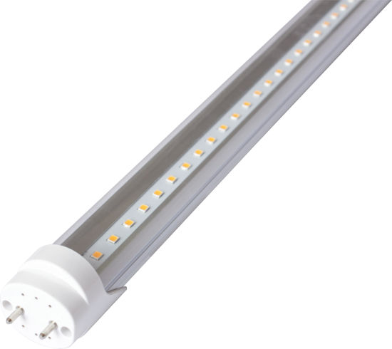 Highly Cost-Effective 60cm LED T8 Tube pictures & photos
