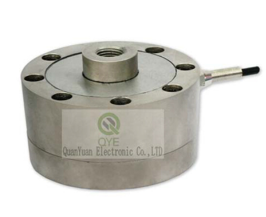 Stainless Steel / 2mv/V / IP66 Compression & Tension Load Cell (1 t to 30 t) pictures & photos