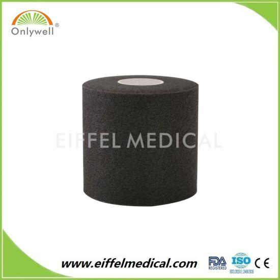 Home Skin Sports Pre Wrap Foam Underwrap Bandage