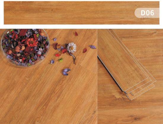 China Spc Interlocking Vinyl Carpets For Living Room China Spc