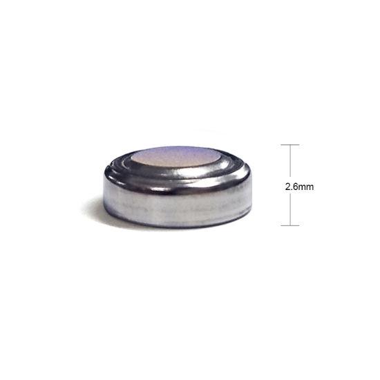 177 LR66 40 AG4 NEMT Cell Knopfzellen Knopfbatterien Uhrenbatterien LR626 377