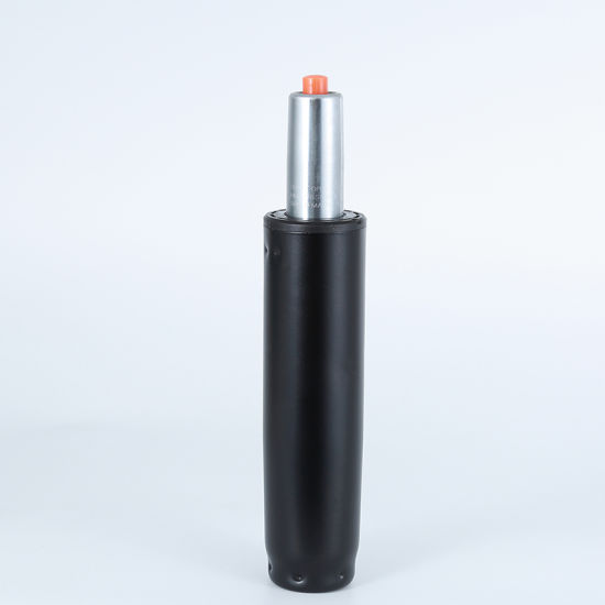 High Pressure Cylinder To Repair Office Chair Gas Lift Cylinders China Gas Spring Compression Spring Made In China Com