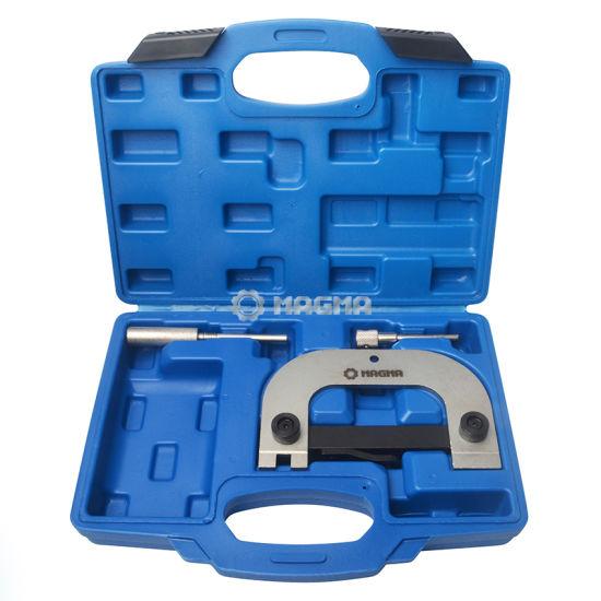 China Petrol Engine Timing Tool Kit (MG50314) - China Auto Tools