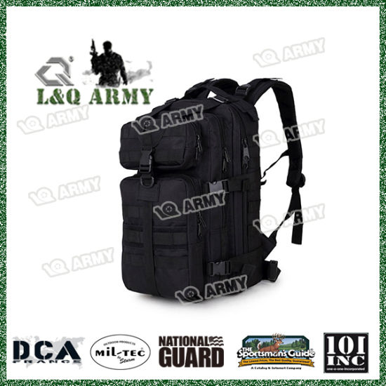 Analytical Camping One Shoulder Hiking Hunting Sport Camouflage Tactical Military Nylon Traveling Engagement & Wedding