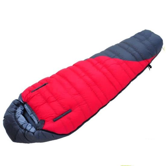 Quality Unique Camping Sleeping Bag