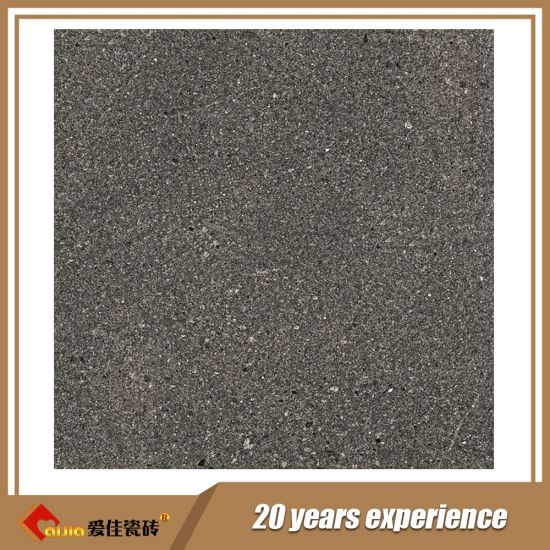China High Quality Building Material Porcelain Rustic Anti Slip
