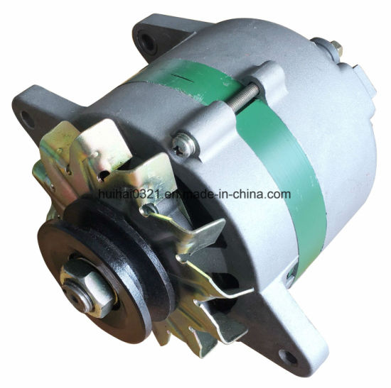 China Auto Alternator for Suzuki, Daihatsu Engine 465, 12V