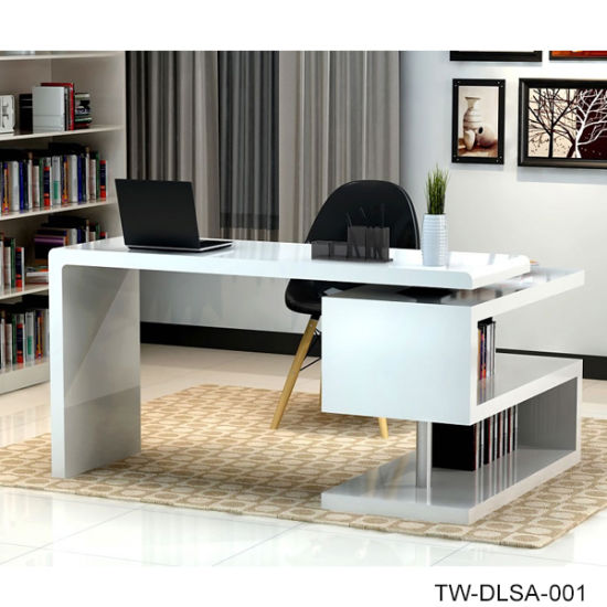 Tremendous Italian Design Executive Office Desk Office Furniture Complete Home Design Collection Papxelindsey Bellcom