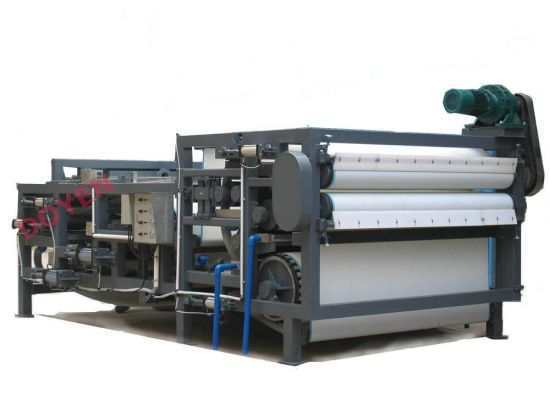 Chemical Industry Filter Cloth Press Filter Fabric