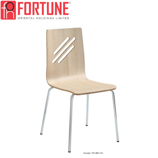 Astonishing Simple Modern Wooden Chair Designs With 4 Stainless Steel Squirreltailoven Fun Painted Chair Ideas Images Squirreltailovenorg