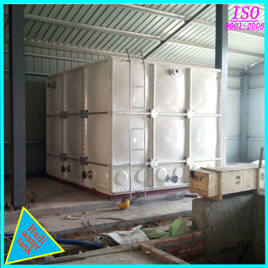 China Dezhou Water Storage Tank Price For Sale Sintex Water Tank 1000 Litres China Water Storage Tank Water Container
