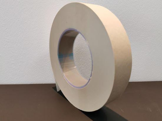 12.5-20g Bamboo Bleached Rolling Paper Glue Bobbins