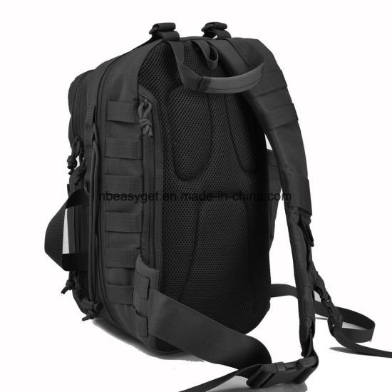 Tactical Sling Bag Pack Military Rover Shoulder Sling Backpack EDC Molle Assault