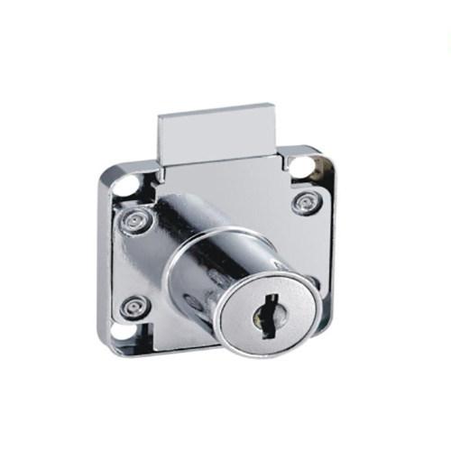 Quality Promise Zinc Alloy 138-22 Cabinet Lock 138-22