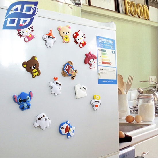 Magnetic Dry Erase Whiteboard Sheet For Kitchen Fridge