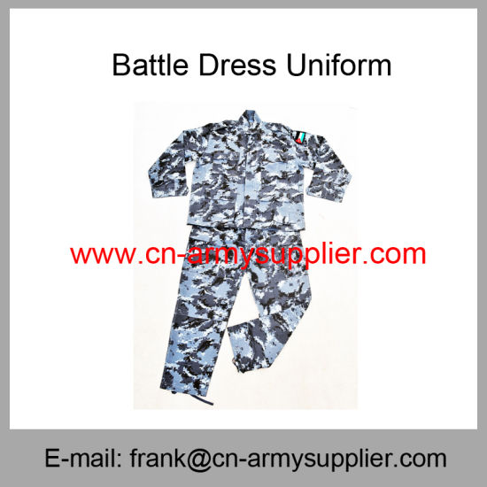 Field Coat Manufacturer-Bdu Factory-Army Jacket-Parka Jacket-Police Jacket Factory