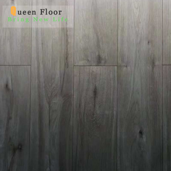 Tap&Go Locking Indoor Outdoorwaterproof Laminate Flooring