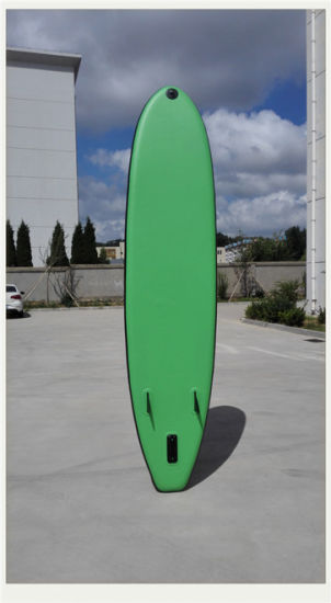 Manufacturer Sup Board Surfboard pictures & photos