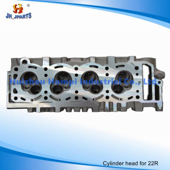 China Auto Parts Cylinder Head For Toyota 22r22rec 1110135060. Auto Parts Cylinder Head For Toyota 22r22rec 1110135060 1110135080. Toyota. Toyota 22r Engine Internal Diagram At Eloancard.info