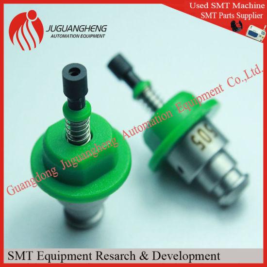 E36047290A0 Juki 505# Nozzle for Juki SMT Machine