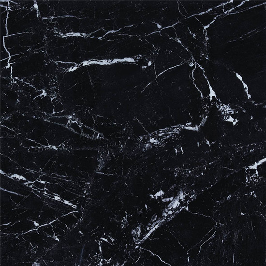 china black background white line marble floor tile china floor tile tile. Black Bedroom Furniture Sets. Home Design Ideas