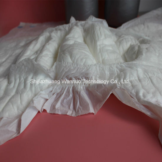 Adult baby crib diapered source can