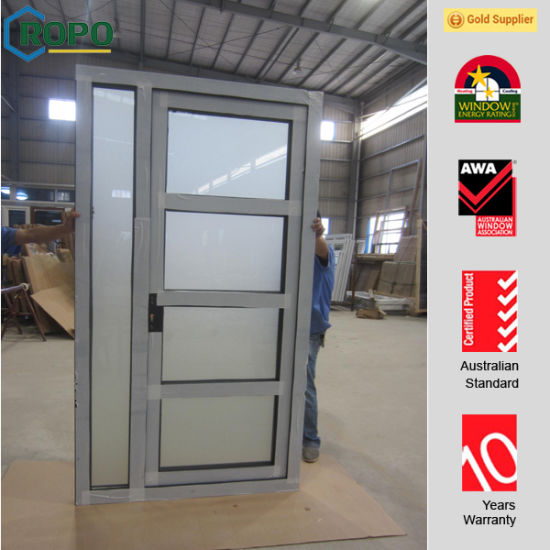 interior frosted glass door. Interior Frosted Glass Door, Unbreakable Door For Hotels