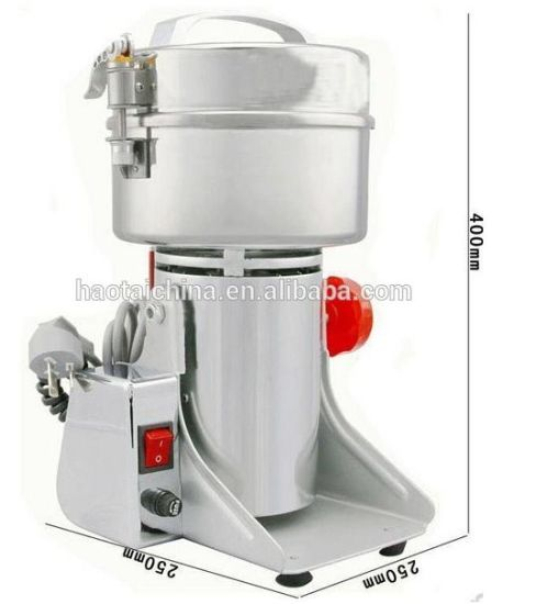 Commercial Coffee Grinder/Coffee Pulverizer Machine