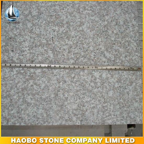G664 Flamed Granite Tile 30*30