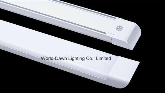China LVD 2 Years Warranty LED Batten Light (WD-300-Batten