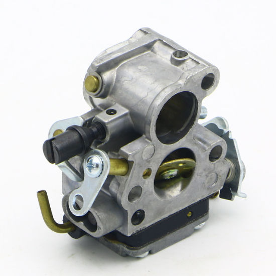 China C1t-W33c Carburetor Fit Husqvarna 236 235e 240 240e
